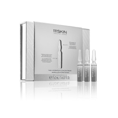 111 Skin - The Hydration Concentrate