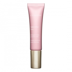 Clarins-Multi Active Yeux