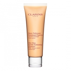 Clarins-Doux Gommant Express