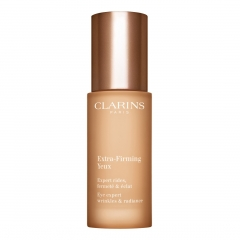 Clarins-Extra Firming Yeux