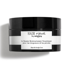 Sisley- Hair Rituel Le Baume Restructurant