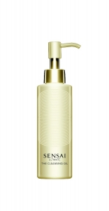 Sensai - Ultimate The Cleansing Oil