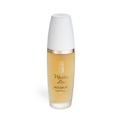 Master Lin - Face Serum - Gold & Pearl