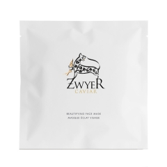 Zwyer - Caviar Beautifying Face Mask