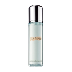 La Mer - The Cleansing Micellar Water