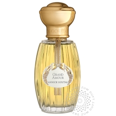Annick Goutal - Grand Amour