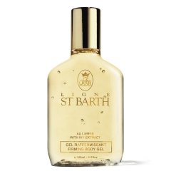 Ligne St Barth - Firming Body Gel with Ivy Extract