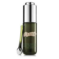 La Mer - The Lifting Eye Serum