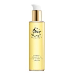 Zwyer - Caviar Luxurious Cleansing Oil