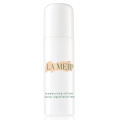 La Mer - The Moisturizing Soft Lotion