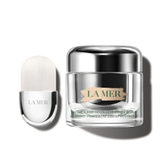 La Mer - Neck & Décolleté Concentrate