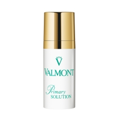 Valmont - Primary Solution