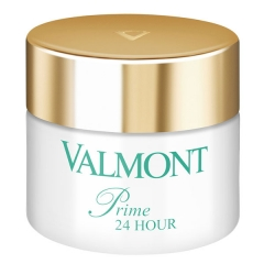 Valmont - Prime 24-Hour