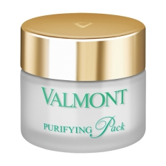 Valmont - Purifying Pack - Mask
