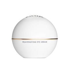 Zwyer - Caviar Rejuvenating Eye Cream
