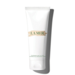 La Mer - The Renewal Body Oil Balm