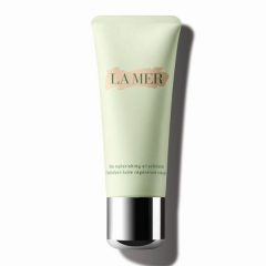 La Mer - The Replenishing Oil Exfoliator