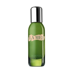 La Mer - The Revitalizing Hydrating Serum