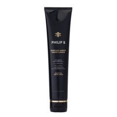 Philip B - Russian Amber Imperial Conditioning Crème