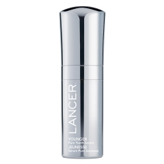 Lancer- Younger Pure Youth Serum