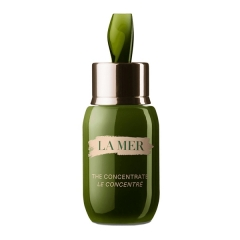 La Mer - The Concentrate