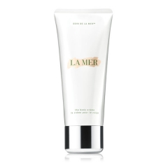 La Mer - The Body Crème Tube
