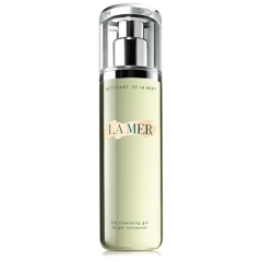 La Mer - The Cleansing Gel