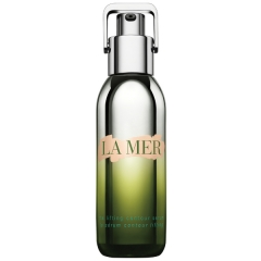 La Mer - The Lifting Contour Serum