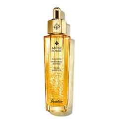 Guerlain- Abeille Royale Lifting Water Oil