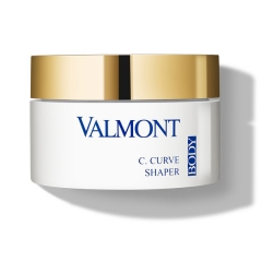 Valmont - Body Curve Shaper