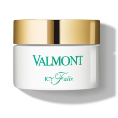 Valmont - Icy Falls
