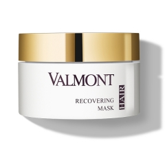 Valmont - Recovering Hairmask