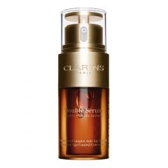 Clarins-Double Serum