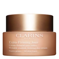 Clarins-Extra Firming Creme Jour TP