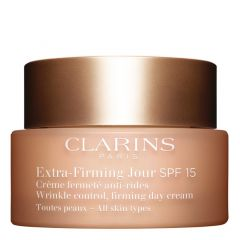 Clarins-Extra Firming Creme Jour SPF15
