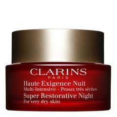 Clarins-Haute Exigence Nuit PS
