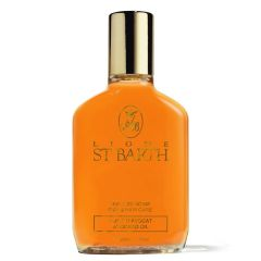 Ligne St Barth - Avocado Oil