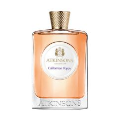 Atkinsons 1799 - Californian Poppy