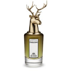 Penhaligon's - The Tragedy of Lord George