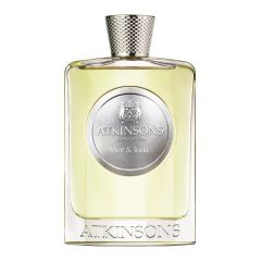Atkinsons 1799 - Mint & Tonic
