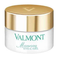 Valmont - Moisturizing Eye C Gel