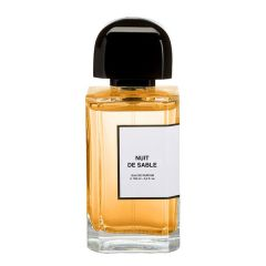bdk Parfums - Nuit de Sable