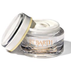 Ligne St Barth - Peeling Cream with Papaya