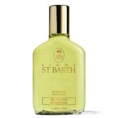 Ligne St Barth - Shower Gel - Extra Mild