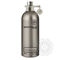 Montale - Sweet Oriental Dream