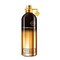 Montale - Vetiver Patchouli