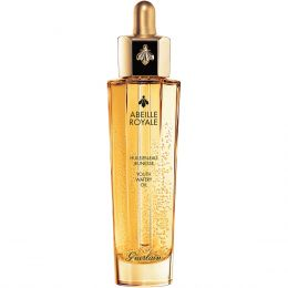 Guerlain- Abeille Royale Water Oil