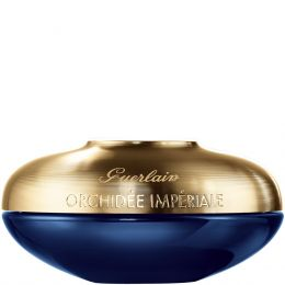 Guerlain- Orchidee Imperiale Rich Cream