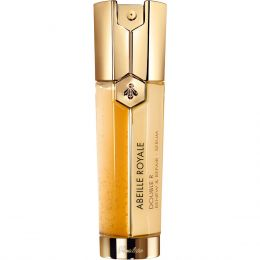 Guerlain- Abeille Royale Double R Serum