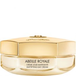 Guerlain- Abeille Royale Matitifying Day Cream